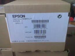 Supplier Lampu Projector Epson Original Murah