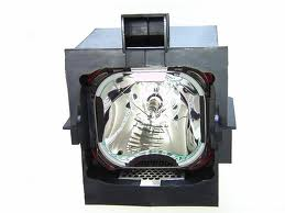 Supplier Lampu Projector Barco Original