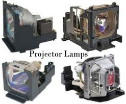 Supplier Lampu Projector Sanyo Original